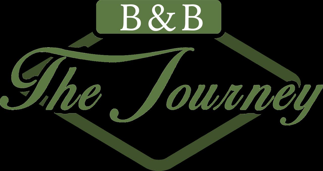 B&B The Journey